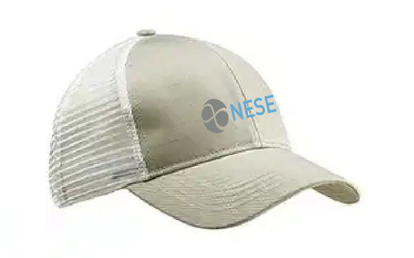 Trucker Hat (available in 5 colors)