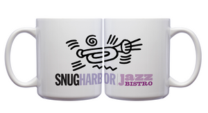 Snug Harbor Mug