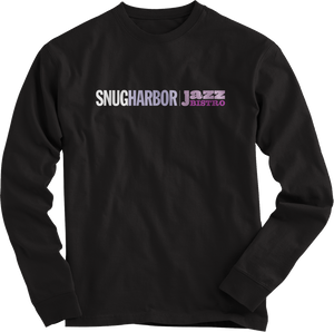 Snug Harbor Long Sleeve Shirt