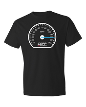 Load image into Gallery viewer, Copp Motorsports Nascar Race Truck Tee
