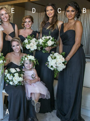 products/Black_Chiffon_Mismatched_Elegant_Long_Bridesmaid_Dresses_DB139-1.jpg