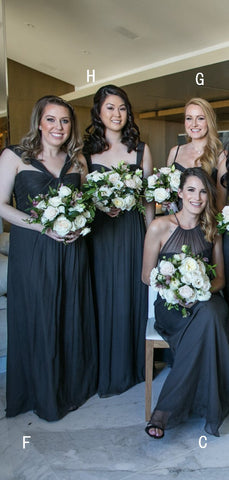 products/Black_Chiffon_Mismatched_Elegant_Long_Bridesmaid_Dresses_DB139-2.jpg