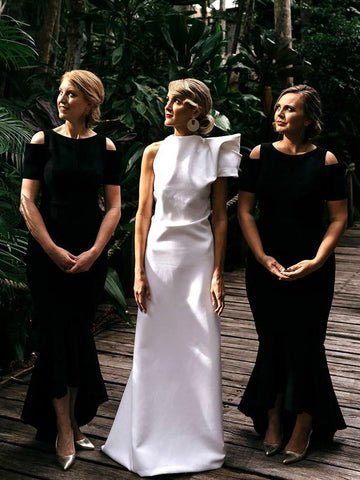 products/Black_Jersey_Short_Sleeve_High_Low_Mermaid_Bridesmaid_Dresses_DB127-1.jpg