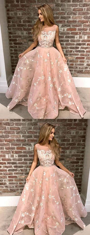 products/Blush_Pink_Lace_A-line_Prom_Dresses_DB1079-2.jpg