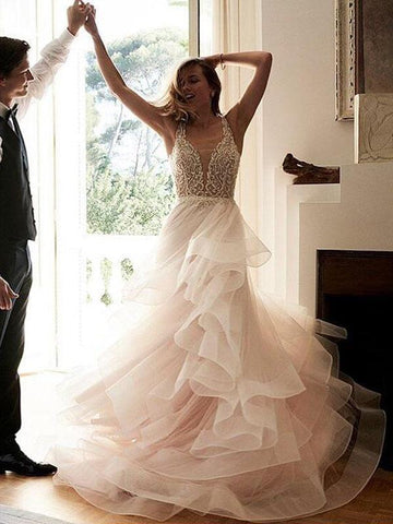 products/Lace_Tulle_A-line_Romantic_Long_Bridal_Wedding_Dress.jpg