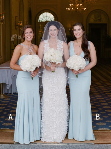products/Light_Blue_Chiffon_Mismatched_Mermaid_Simple_Long_Bridesmaid_Dresses_DB136-1.jpg