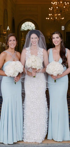 products/Light_Blue_Chiffon_Mismatched_Mermaid_Simple_Long_Bridesmaid_Dresses_DB136-3.jpg