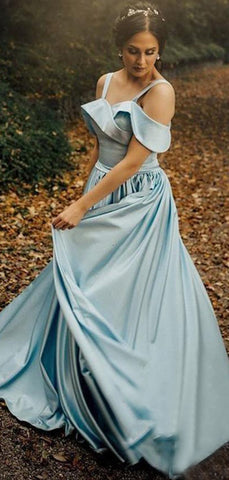 products/Light_Blue_Satin_Simple_Off_Shoulder_Prom_Dresses_DB1084-2.jpg