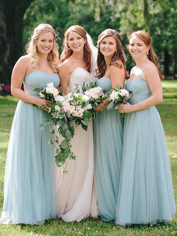 products/Light_Blue_Tulle_Sweetheart_Spaghetti_Strap_A-line_Bridesmaid_Dresses_DB137-1.jpg