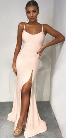 products/Light_Pink_Spaghetti_Strap_Side_Slit_Sheath_Long_Cheap_Prom_Dresses_DB1106-2.jpg