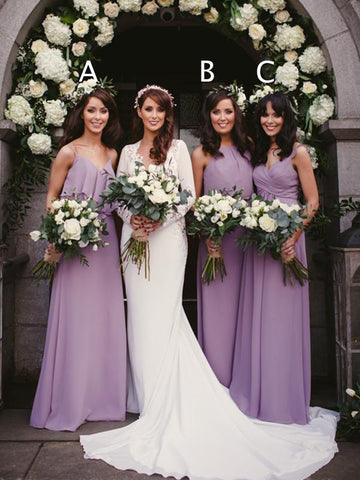products/Light_Purple_Chiffon_Mismatched_A-line_Long_Bridesmaid_Dresses_PB1073-1.jpg