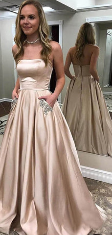 products/Nude_Satin_Beaded_Pockets_Strapless_Ball_Gown_Sweet-16_Prom_Dresses_DB1124-2.jpg