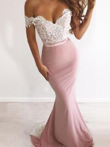 products/Off_the_Shoulder_Lace_Top_Mermaid_Long_Bridesmaid_Dresses.jpg