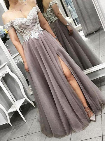 products/Off_the_Shoulder_Side_Slit_A_Line_Lace_Tulle_Prom_Dresses.jpg