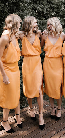 products/Orange_Spaghetti_Strap_V-neck_Knee_Length_Summer_Wedding_Bridesmaid_Dresses_PB1072-2.jpg