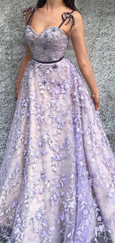 products/Purple_Lace_Spaghetti_Strap_Charming_Long_Prom_Dresses_DB1098-2.jpg