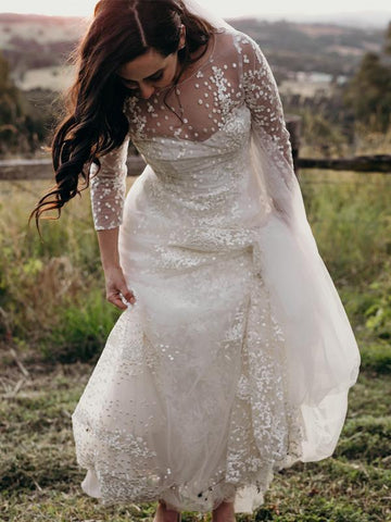 products/See_Through_Lace_Tulle_Long_Sleeve_Charming_Wedding_Dresses_DB0181-1.jpg