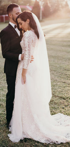 products/See_Through_Lace_Tulle_Long_Sleeve_Charming_Wedding_Dresses_DB0181-2.jpg