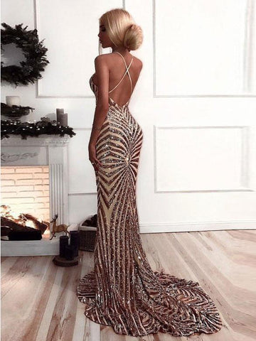 products/Sexy_Mermaid_Open_Back_Prom_Dresses_Formal_Evening_Dresses_DPB123.jpg