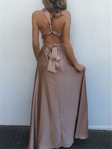products/Simple_V-Neck_Sleeveless_Criss-Cross_Strap_Floor_Length_Evening_Prom_Dress_back.jpg