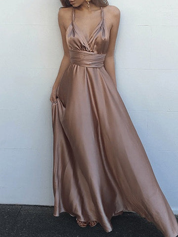 products/Simple_V-Neck_Sleeveless_Criss-Cross_Strap_Floor_Length_Evening_Prom_Dress_front.jpg