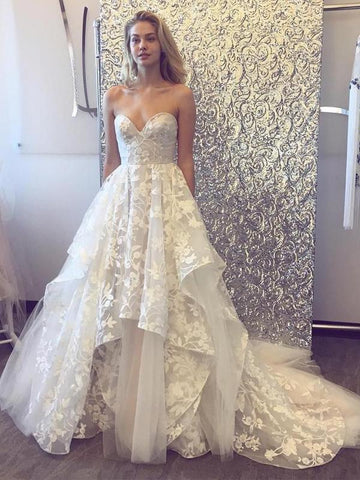 products/Sweetheart_Strapless_Lace_Tulle_Ruffles_With_Train_Wedding_Dresses_DB0161-1.jpg