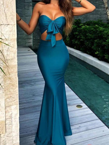 products/Sweetheart_Two_Pieces_Mermaid_Sexy_Long_Bridesmaid_Dresses.jpg