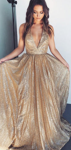 products/V-neck_Sparkly_Shiny_Sequin_Fashion_Long_Prom_Dresses_DB1108-2.jpg