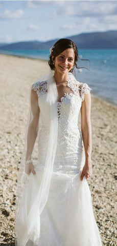 products/Vintage_Lace_Cap_Sleeve_See_Through_Back_Wedding_Dresses_DB0175-4.jpg