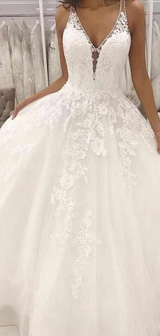 products/WEDDING_DRESS_04db034c-9b0e-4713-b6f5-a0ba91b0d7d1.jpg