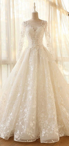 products/WEDDING_DRESS_2e0c10cb-3d2c-4aa6-9187-7d46a3c4125a.jpg