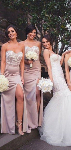 products/WEDDING_DRESS_4fe8fc6e-dbe9-4226-b4be-ad48666a628e.jpg