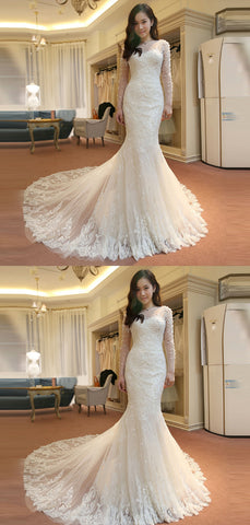 products/WEDDING_DRESS_54c54144-1283-4787-8635-91de6ba07146.jpg