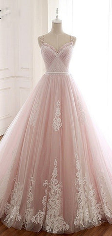 products/WEDDING_DRESS_5742182e-4376-4943-b7dc-22a9df8aca7e.jpg