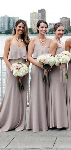 products/WEDDING_DRESS_93e125cf-48c6-47f1-9373-a36f7740211e.jpg