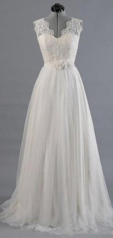 products/WEDDING_DRESS_9e52adbb-54e4-4ef5-99a4-e543dda563f0.jpg