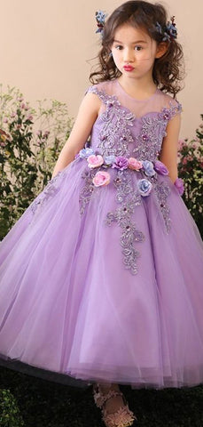 products/WEDDING_DRESS_b1f0f904-f5eb-41ec-813f-4ff50df27cc2.jpg