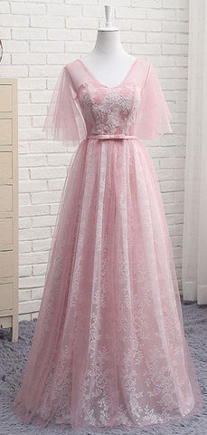 products/WEDDING_DRESS_b8995bdf-d3eb-4bf6-9b83-9e59d5c49fff.jpg