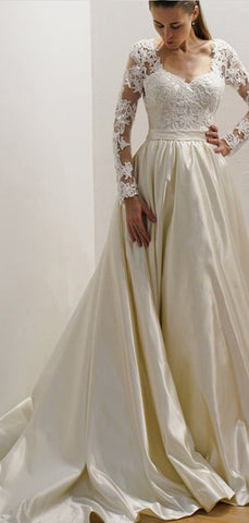 products/WEDDING_DRESS_b89acc55-b16b-4d99-b0cc-8ef60d601dec.jpg