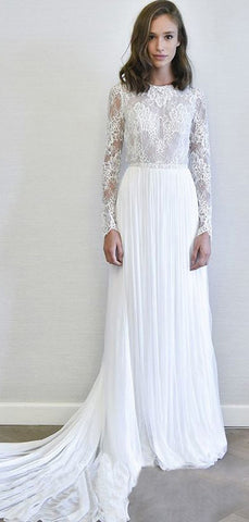 products/WEDDING_DRESS_b8e7dd01-0c1e-4e2f-b440-4122899f1459.jpg