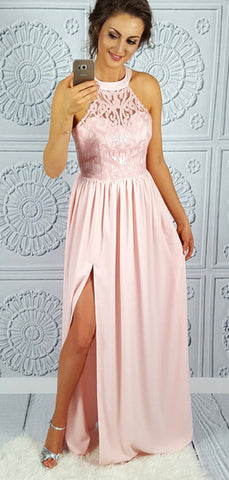 products/WEDDING_DRESS_be71d849-737a-4fb7-bf98-7f5b7445ab21.jpg