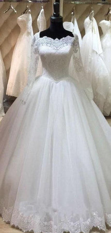 products/WEDDING_DRESS_f4a171db-6c90-4250-bde5-a027865aa7a6.jpg