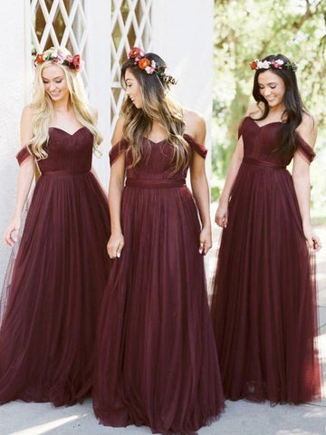 products/bridesmaid_dress1-1_59ddaeeb-abd2-43e7-b705-041c2911eb99.jpg
