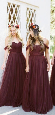 products/bridesmaid_dress1-3_ec8711db-177a-4b45-8dce-fc3d25641315.jpg
