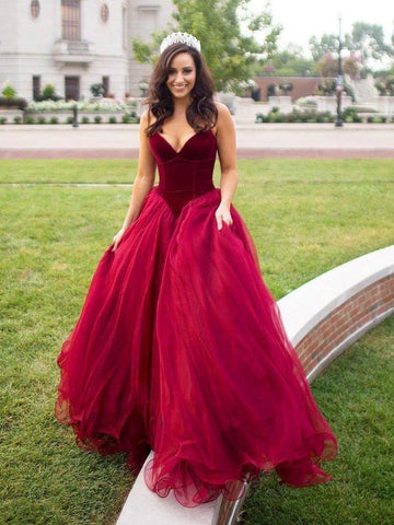 products/burgundy_prom_dresses_36cf013a-ff39-4137-bc14-c94f2416208c.jpg