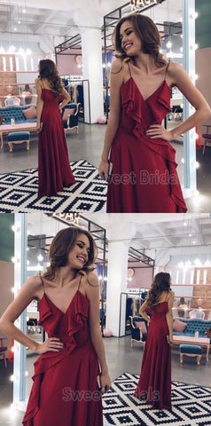 products/burgundy_spaghetti_strap_prom_dress_sweetbridals.jpg