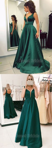 products/emerald_green_prom_dress_sweetbridals.jpg