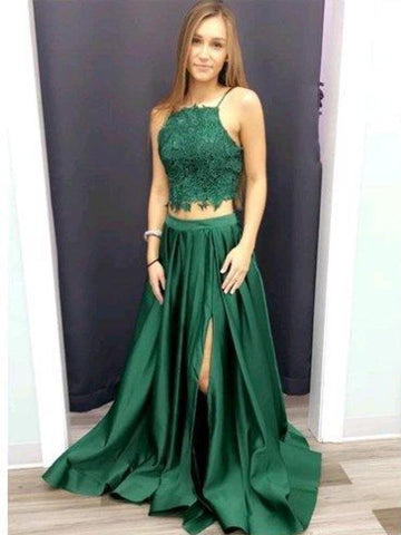 products/green_2_pieces_prom_dress.jpg