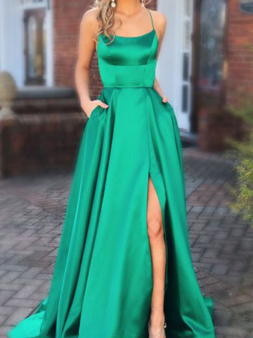 products/green_prom_dress_front.jpg