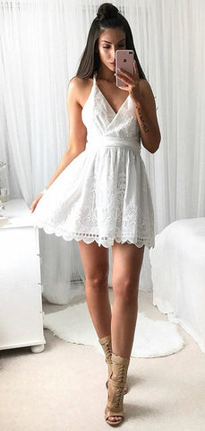 products/homecoming_dress1_4.jpg